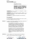 Reglement270-2016modifie-reg207-2013-page-001