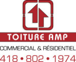 ToitureAMP-logo
