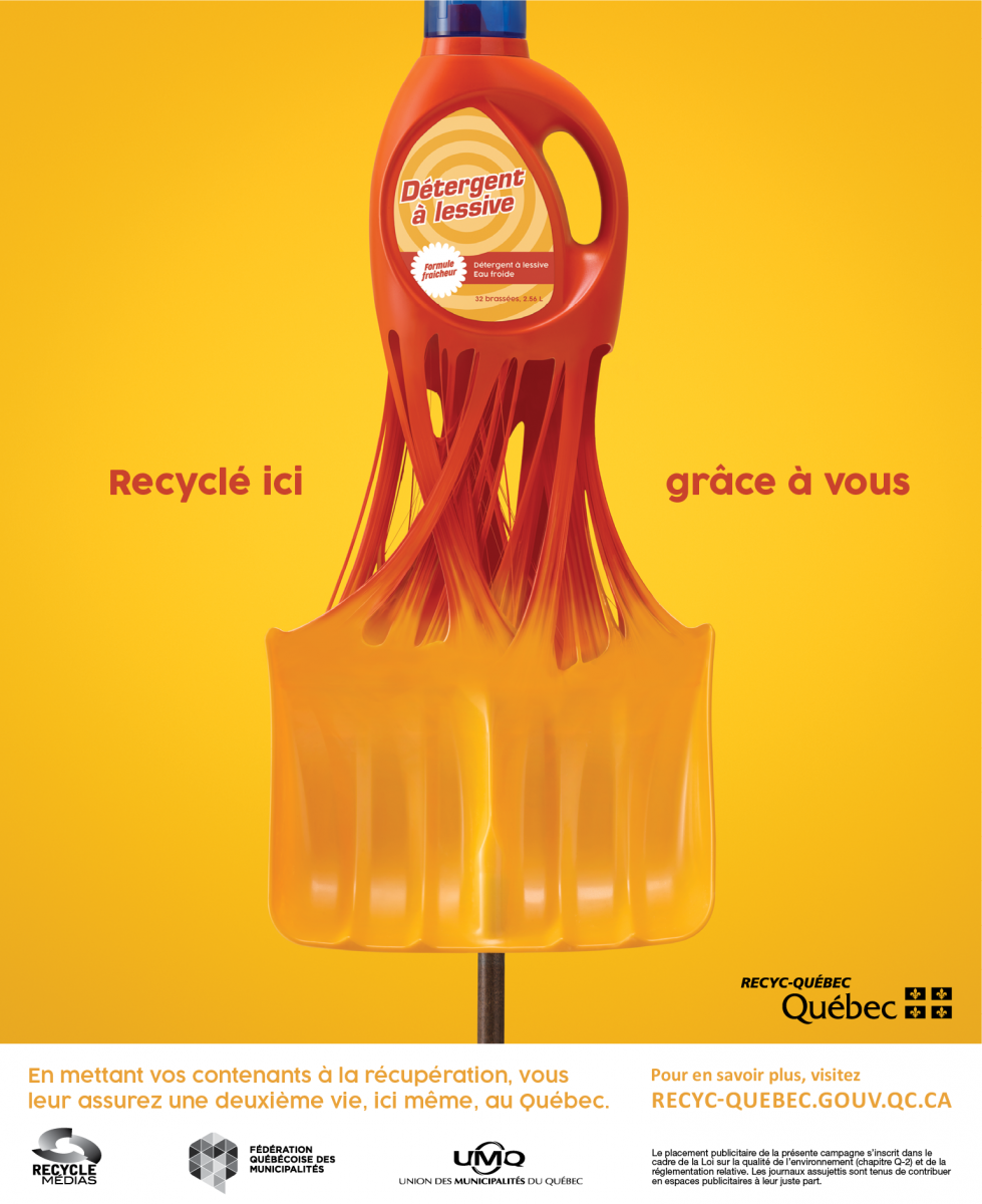 pub-campagne-recycle-ici-pelle