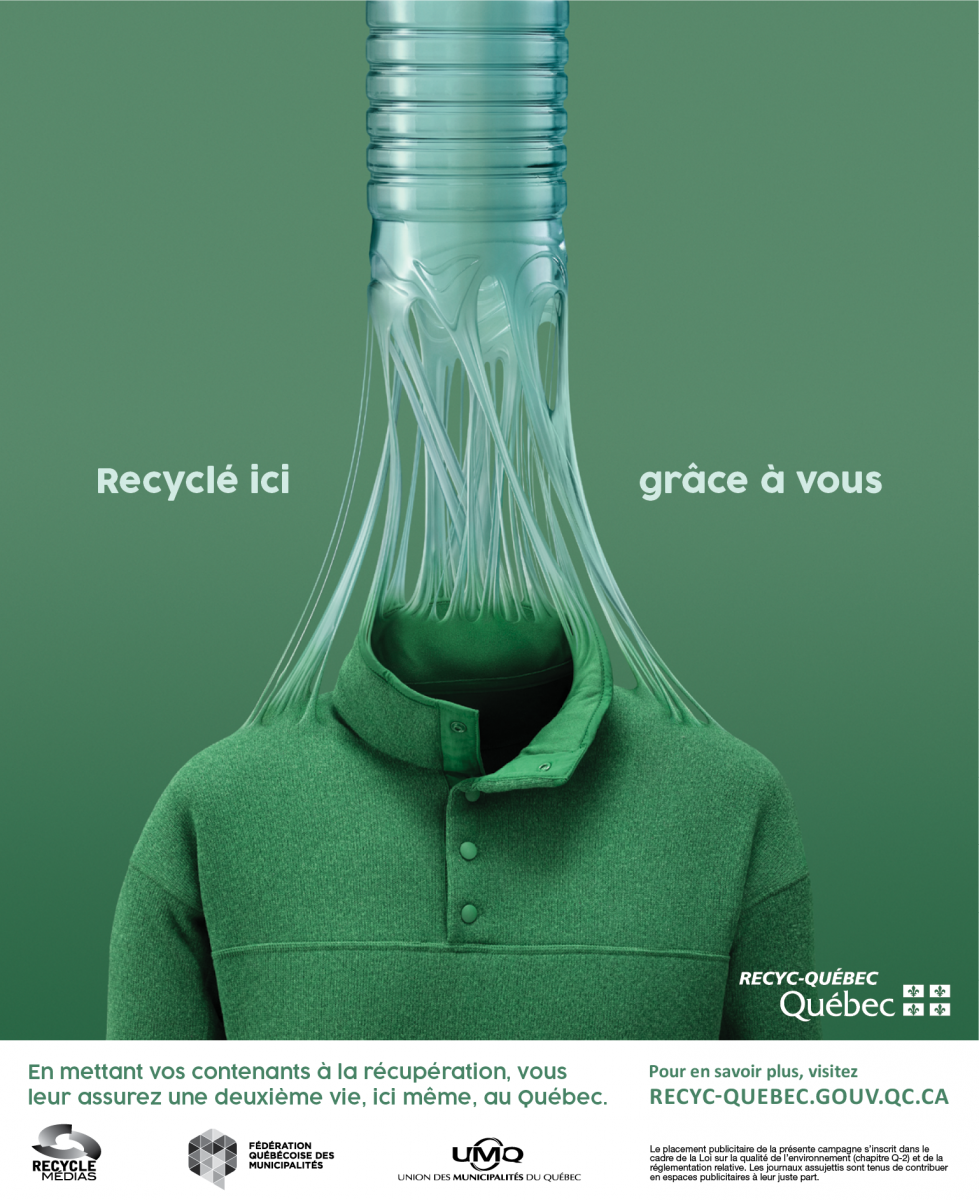 pub-campagne-recycle-ici-polar